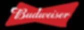 Logo_Budweiser.png