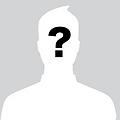 questionppl-01.png