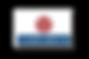 Official_Logo_ZANSINRYU.png