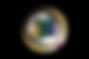 Official_Logo_Joker_Drive.png