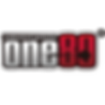 OfficialSponsor_one80.png