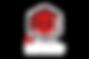 Official_Logo_i_Darts.png
