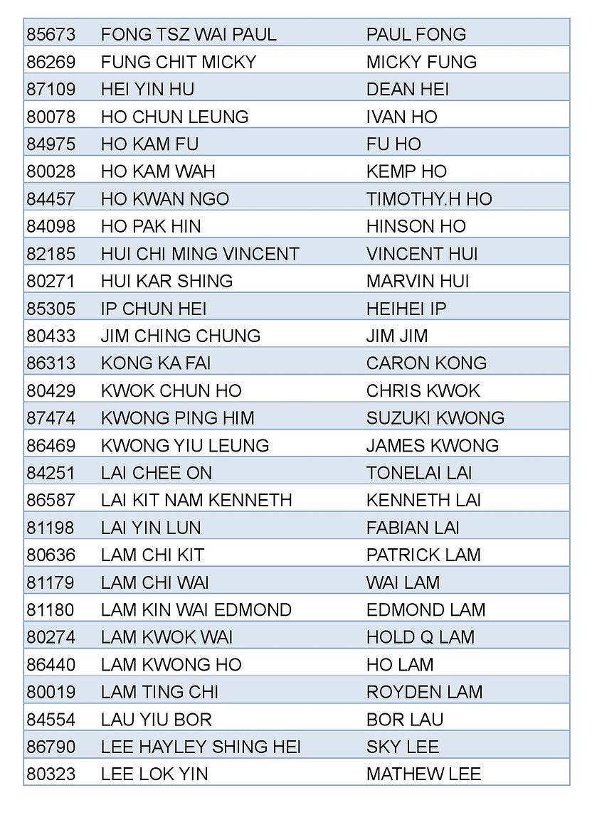 ST3_HK16_web-page-002.jpg