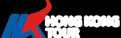 HKT_Logo_White.png