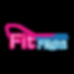 MainSponsor_FitFlight.png