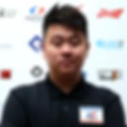 HKT2019_Stage_2_CHAMPION_Hugo.jpg