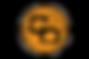 Official_Logo_COTERIE_DESIGN.png