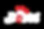 Official_Logo_J_Darts.png