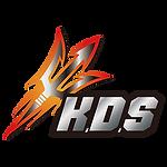 OfficialSponsor_KDS.png