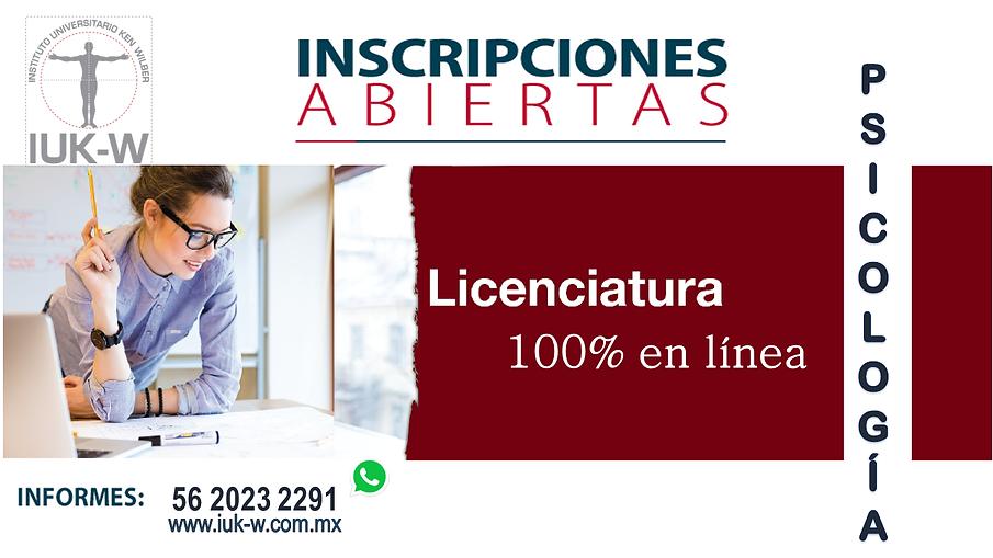 Licenciatura en Linea.png