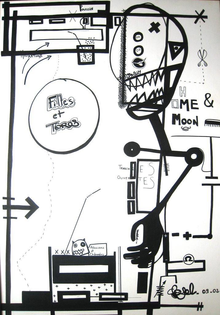 David Joly ATEKA Galerie3.jpg