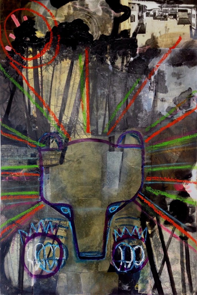 David Joly ATEKA Galerie5.jpg