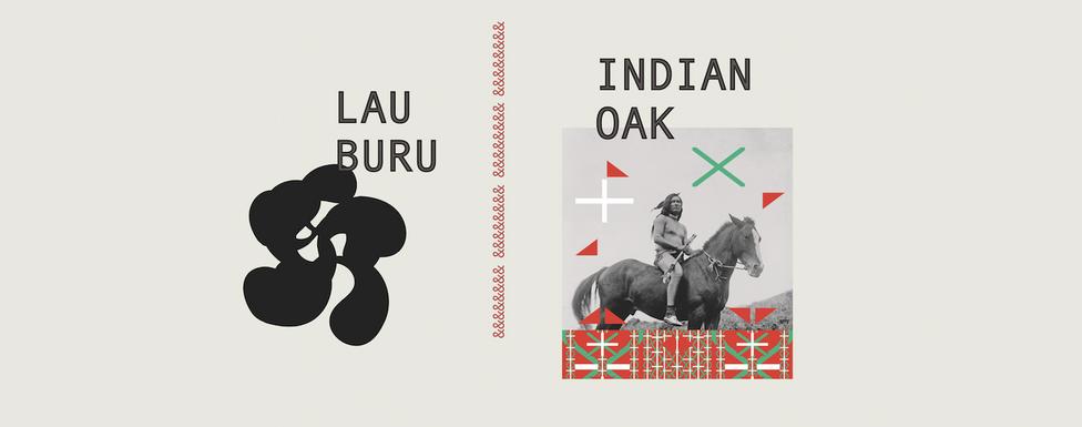 Visuel Exposition Lauburu & Indianoak.pn