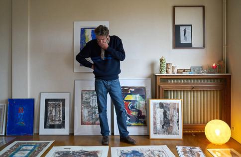 Eric Dicharry ATEKA Galerie.jpg