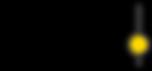 ATEKA Galerie logo.png