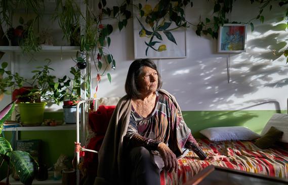 Claudia Gilles ATEKA Galerie.jpg