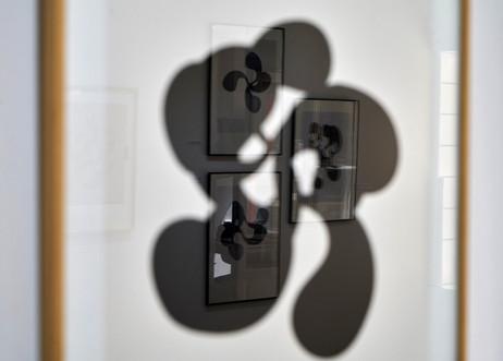 Lauburu - Gogara - ATEKA Galerie 2019.jp