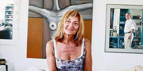Agnès_Berniolles.jpg