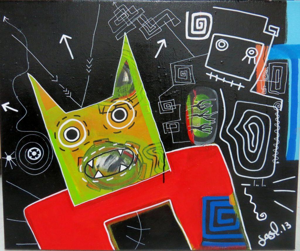 David Joly ATEKA Galerie1.jpg