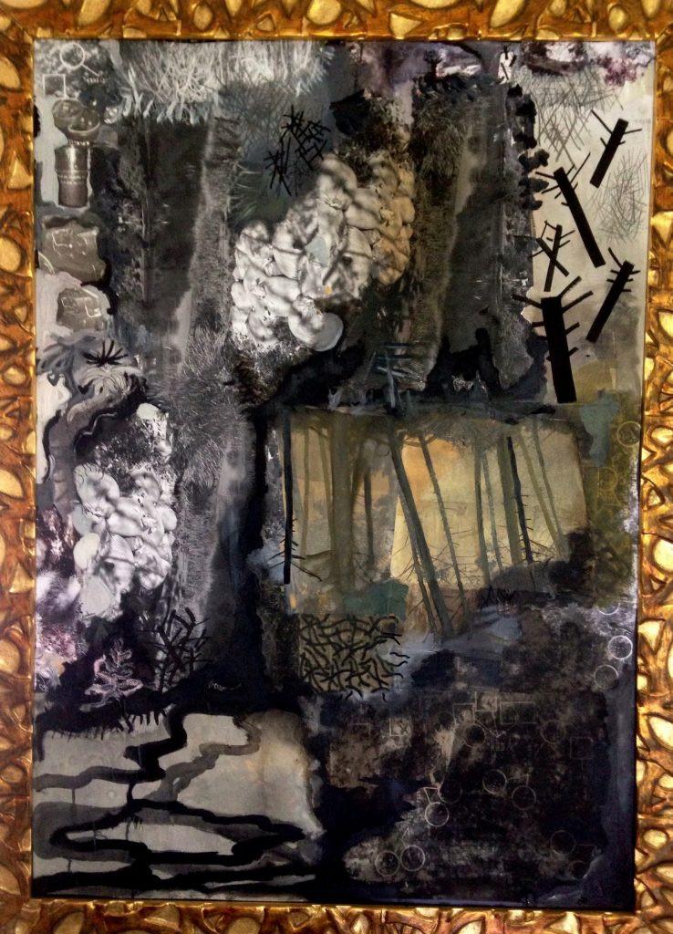 David Joly ATEKA Galerie4.jpg