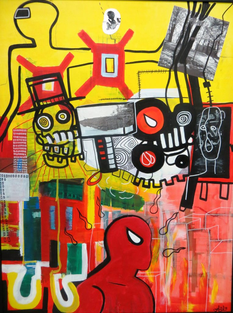 David Joly ATEKA Galerie8.jpg