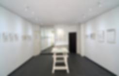EXPO palimpseste ATEKA Galerie.JPG