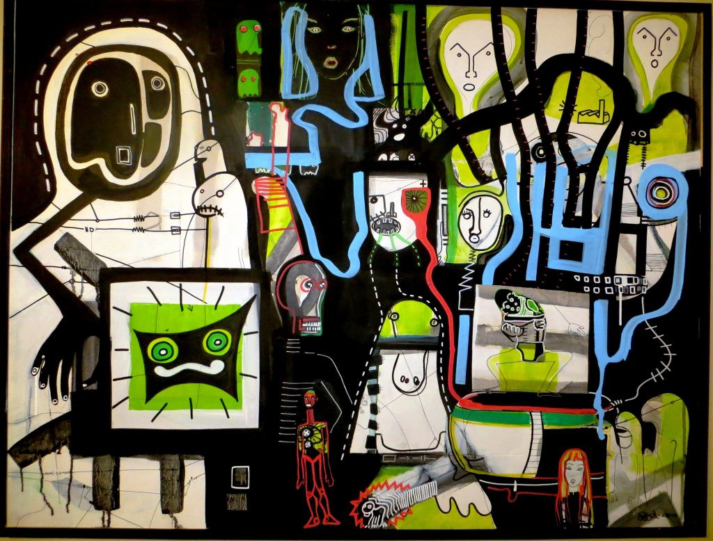 David Joly ATEKA Galerie7.jpg