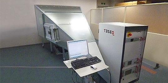 RF System 1.jpg