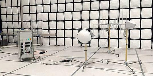 RF System 2.jpg