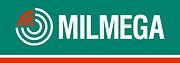 logo MILMEGA.jpg