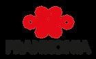 frankonia_logo_transparent-1024x628.png
