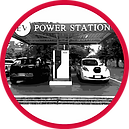 icon 6 EV Power Station.png