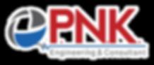 Logo PNK copy.png