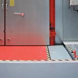 Lifting Platforms 4