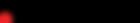 1280px-Ametek_Logo.svg.png