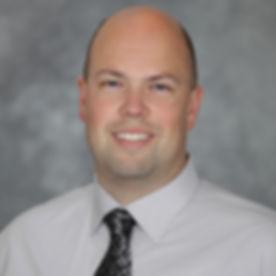 David Alonso, MD