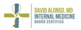 Alonso MD Logo.JPG