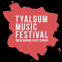 Tyalgum_Logo-2019.png