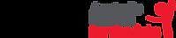 ACA_logo_horizontal_small_RGB.png