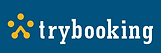TryBooking.png