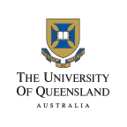 U of Q Logo.PNG