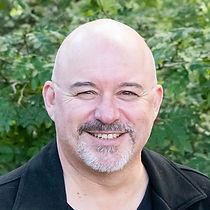 Peter Luff headshot.jpg