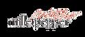 Millet Pepper Logo 03.png
