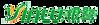 Yinlu Logo 02.png
