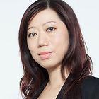 Irene Cheung 320x360.jpg
