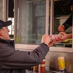 Farmstead foods, Farmstead, catering, food catering, food truck, Philadelphia catering, food truck catering, Food truck catering services