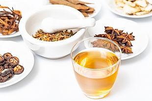 漢方茶1.jpeg