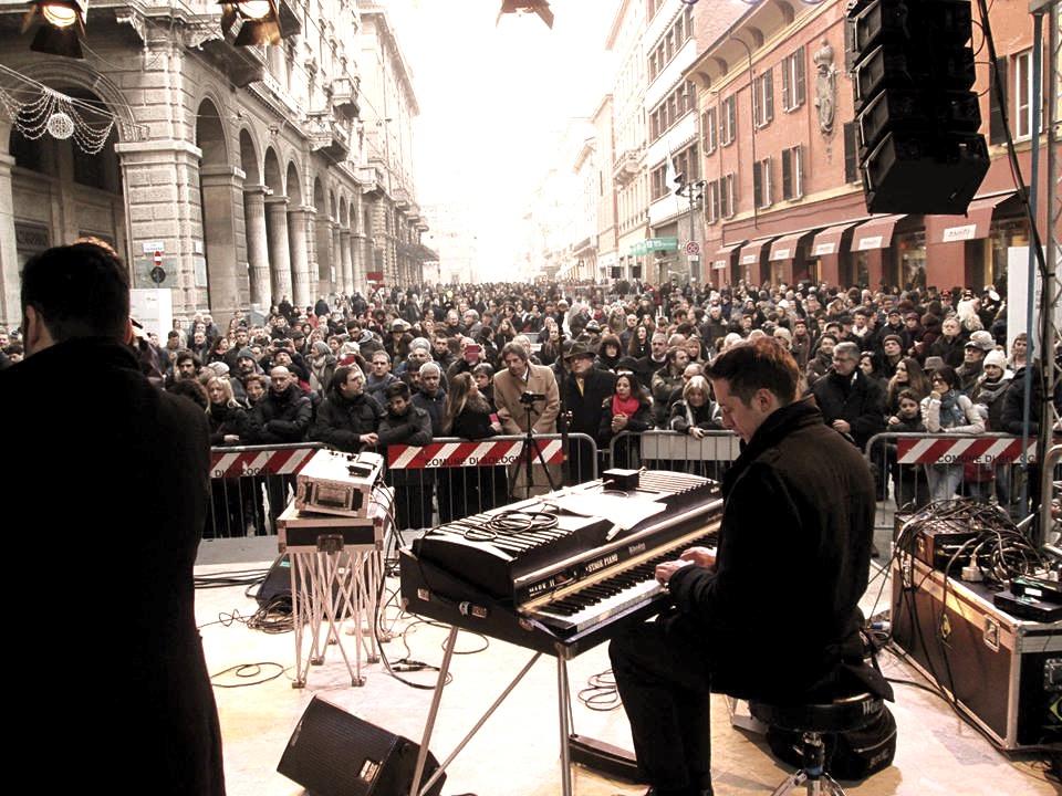 Claudio bologna piazza_edited
