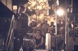 Anzola_Molinari Trio_Fabrizio Bosso_Agos