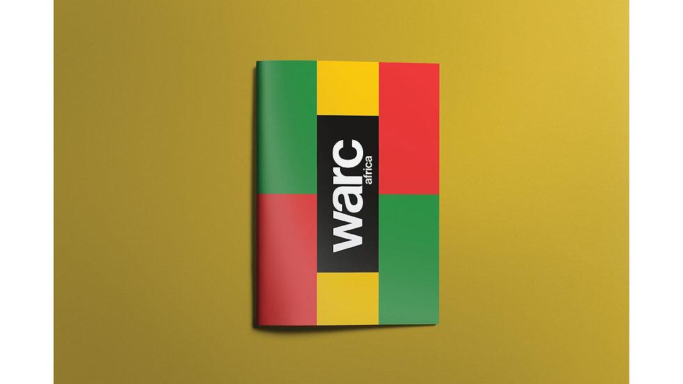 Manual WARC - Primera parte-55.jpg